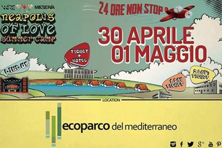 Neapolis-Of-Love-Festival-il-30-Aprile-e-il-1-Maggio-2015.jpg