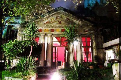 Neapolitan-Jazz-al-Palazzo-Venezia.jpg