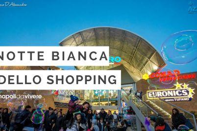 Notte-Bianca-dei-Saldi-e-Silent-Party-al-Centro-Commerciale-Azzurro.-jpg.jpg