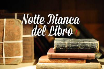 Notte-Bianca-delle-Libro-2015-a-Napoli-.jpg