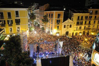 Notte-bianca-2018-a-Salerno-Programma-degli-Eventi.jpg