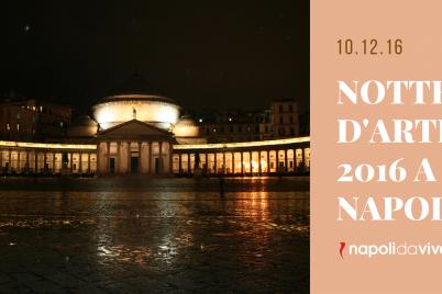 Notte-d'Arte-2016-a-Napoli.png