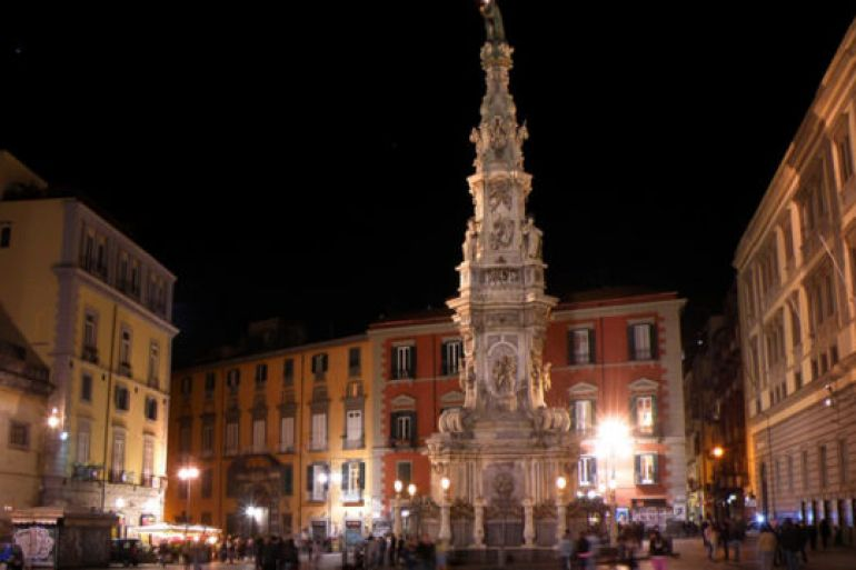 Notte-d'Arte-2016-a-Napoli-la-notte-bianca-al-Centro-Storico.jpg