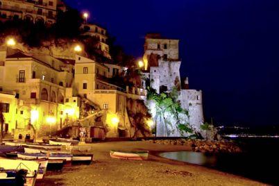Notte-delle-Lampare-2016-a-Cetara.jpg