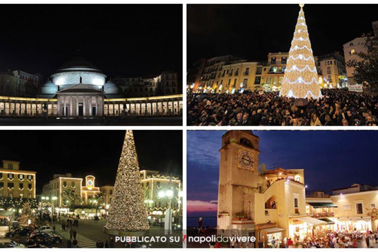 Notte-di-Capodanno-2015-nelle-piazze-più-belle-della-Campania.jpg