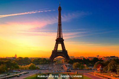 Nuit-Parisienne-la-magia-di-Parigi-allo-Slash-a-Bellini.jpg