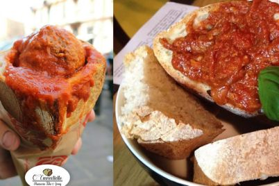 O-Cuzzetiello-Take-Away-la-tradizione-Npoletana-nel-cuore-del-Vomero-.jpg