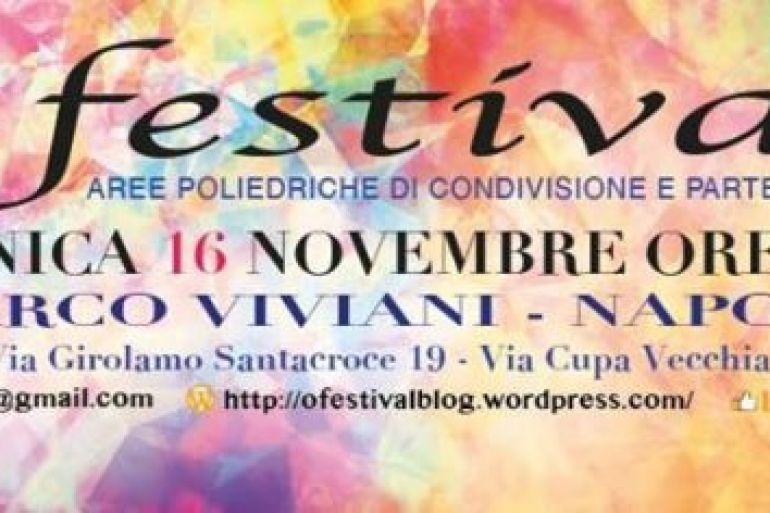 O-Festival-mercatino-vintage-musica-e-danza-al-Parco-Viviani.jpg