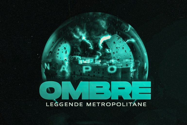 OMBRE-leggende-metropolitane-podcast.jpg