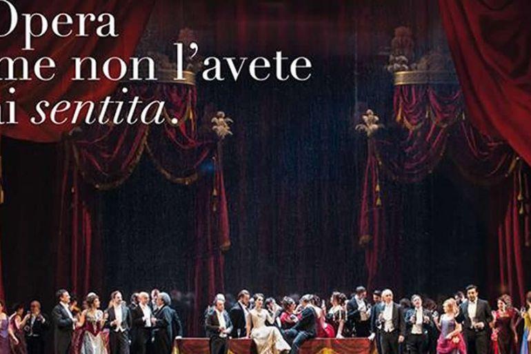Opera-Wine-Lab-al-Teatro-San-Carlo-di-Napoli.jpg