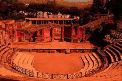 Opere-Liriche-in-scena-al-Teatro-Grande-di-Pompei-e1465118758633.jpg
