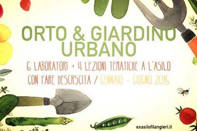 Orto-Urbano-e-Giardinaggio-allEx-Asilo-Filangieri.jpg