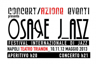 Osare-J_Azz-Festival-Jazz-internazionale-Al-Trianon.png