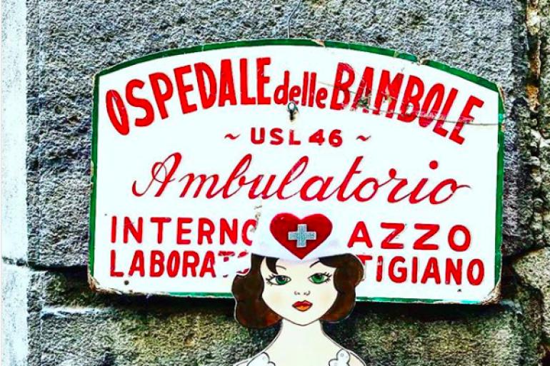 Ospedale-delle-Bambole-di-Napoli.png