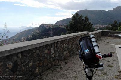 Osservatorio-Salvatore-Di-Giacomo-Agerola.jpeg