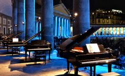 PIANO-CITY-NAPOLI-1.jpg