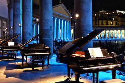 PIANO-CITY-NAPOLI-1.jpg