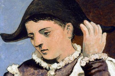 Pablo-Picasso-in-mostra-a-Palazzo-Zevallos-Stigliano-4.jpg