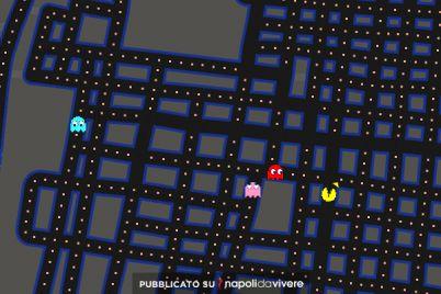 Pac-Man-per-le-strade-di-Napoli.jpg