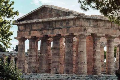Paestum.jpg