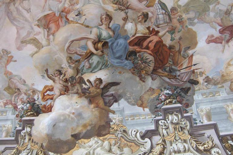 Palazzi-e-opere-dei-Borbone-in-mostra-a-Castel-dell'Ovo1.jpg