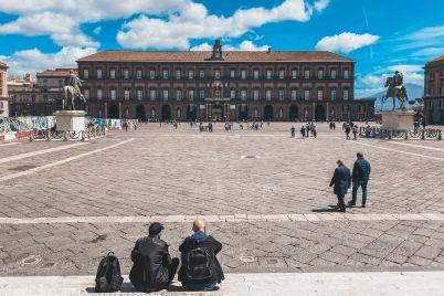 Palazzo-Reale-Napoli.jpg