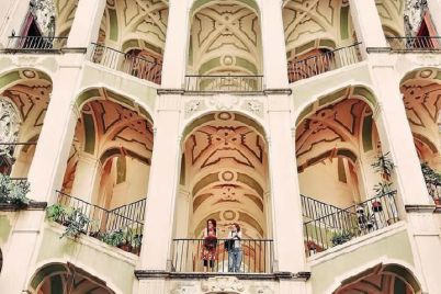 Palazzo-Spagnuolo.jpg