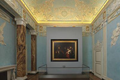 Palazzo-Zevallos-Stigliano-Ingresso-Gratuito-24-25-settembre.jpg