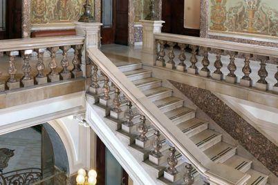 Palazzo-Zevallos-Stigliano-Napoli.jpg