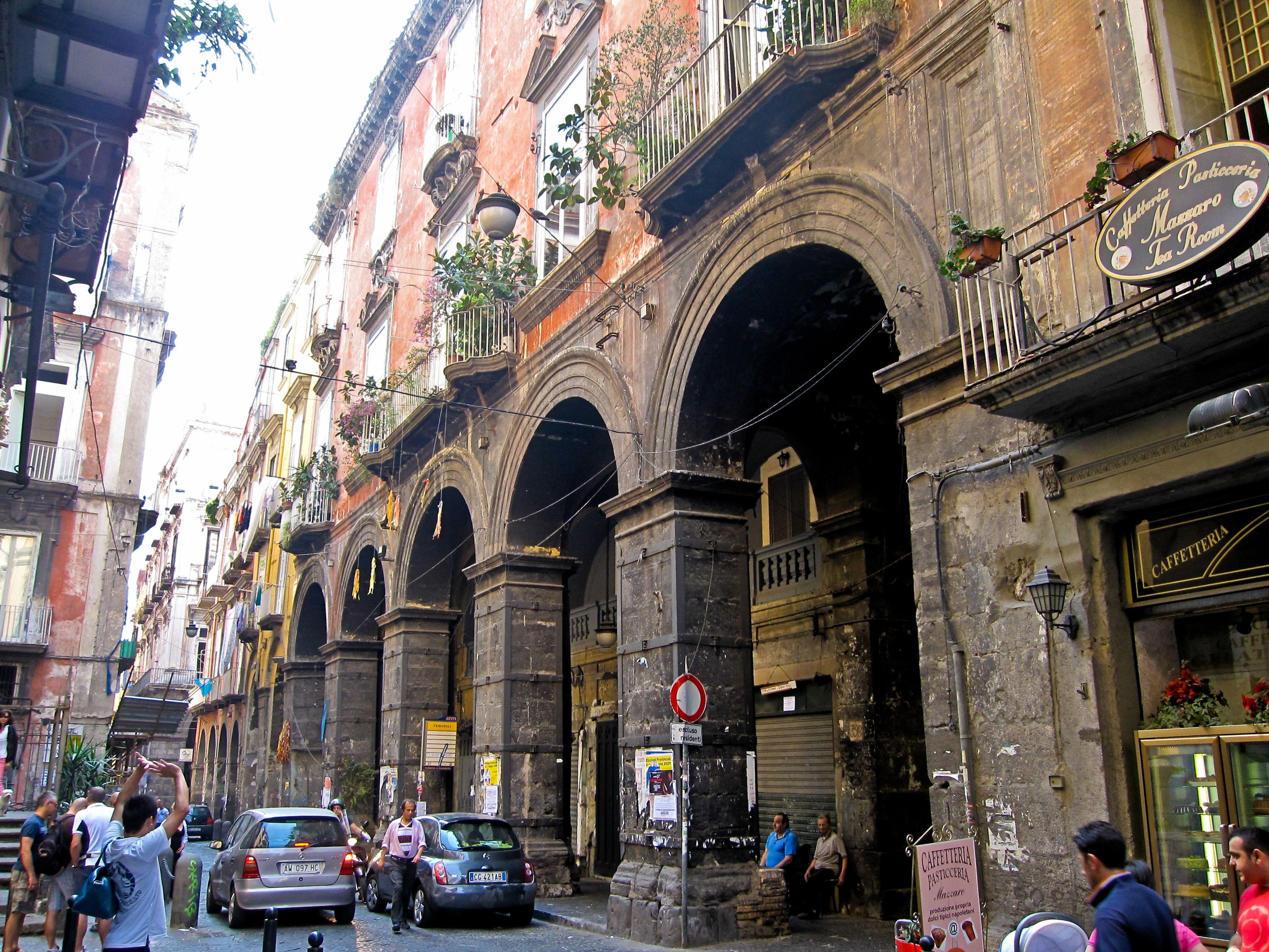 Palazzo-dAngio-1.jpg