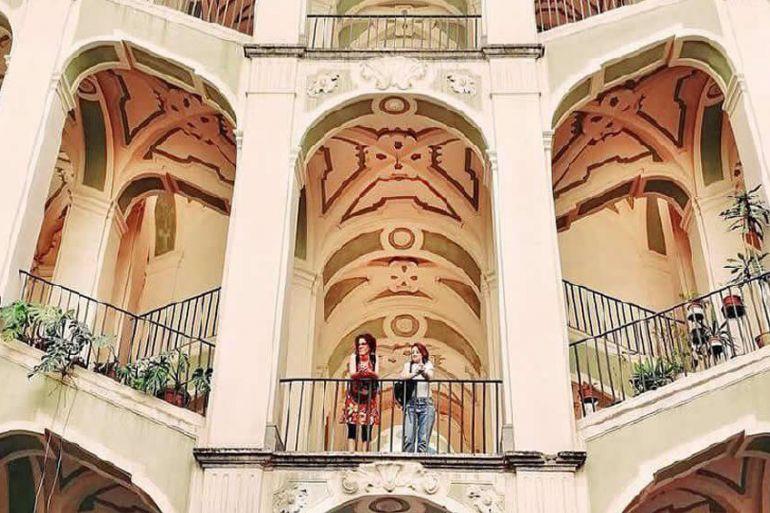Palazzo-dello-Spagnuolo-Napoli.jpg