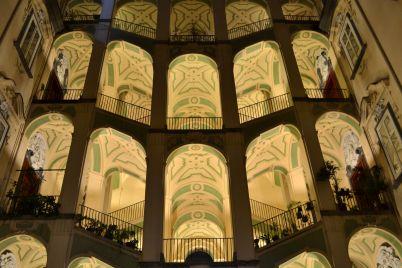 Palazzo_dello_Spagnuolo-trekking-urbano-napoli.jpg