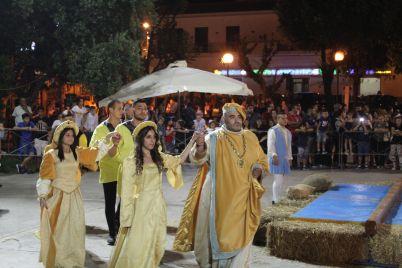 Palio-del-Ciuccio-a-Santa-Maria-la-Carità-con-tanta-birra-e-concerti-gratuiti.jpg