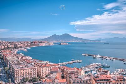Panorama-Napoli.png