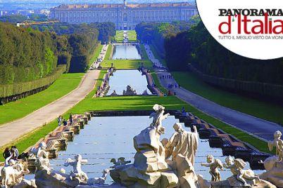 Panorama-d'Italia-2017-a-Caserta-gratis-film-eventi-teatrali-live-performance-e-incontri-.jpg