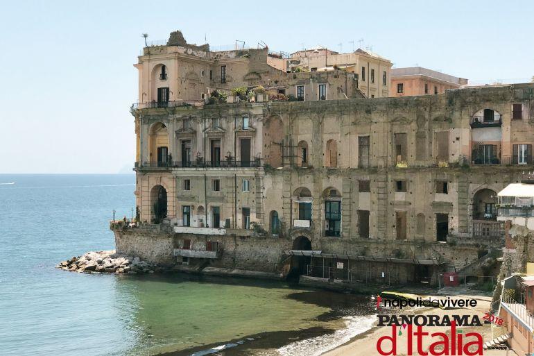 Panorama-dItalia-2018-a-Napoli-eventi-gratuiti-tra-arte-cultura-musica-e-tanto-altro.jpg