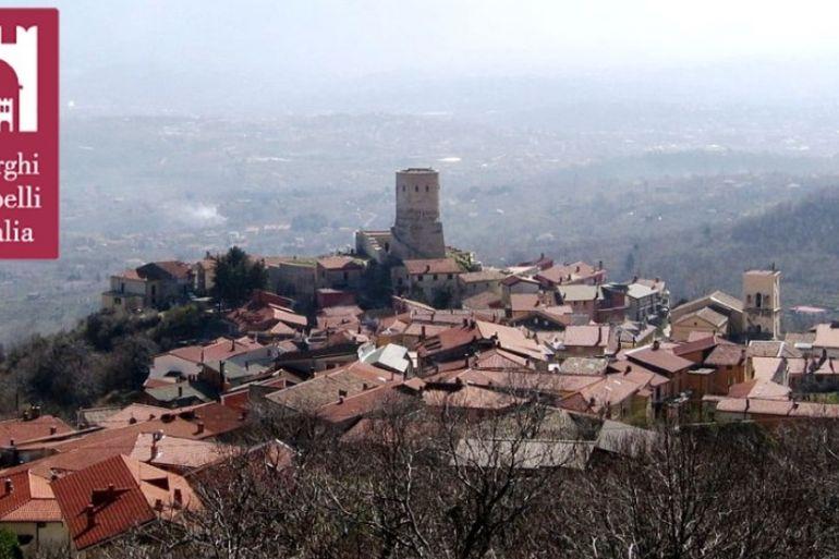 Panorama_Summonte_AV.jpg