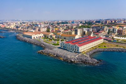 Panoramica-Museo-di-Pietrarsa.jpg