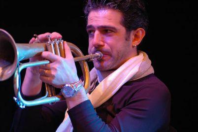 Paolo-Fresu-e-Omar-Sosa-in-concerto-all'Arena-Flegrea-di-Napoli.jpg