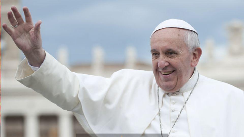 Papa-Francesco-a-Napoli-tutto-quello-che-c'è-da-sapere.jpg