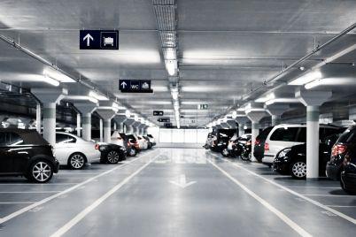 Parcheggio-Multipiano-a-Piazza-Garibaldi-a-Napoli-inaugurazione-per-284-posti-auto.jpg