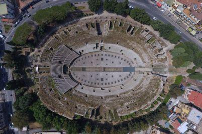 Parco-Archeologico-Campi-Flegrei.jpg