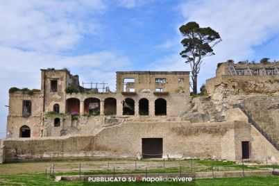 Parco-Archeologico-del-Pausilypon.jpg