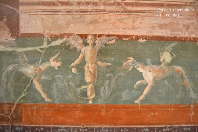 Parco-Archeologico-di-Ercolano.jpg