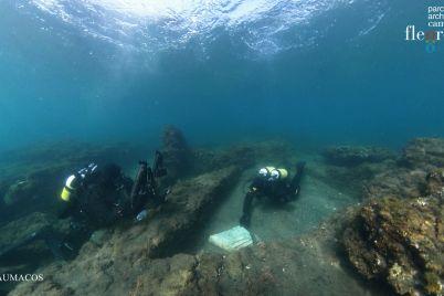 Parco-archeologico-di-Baia-sommersa.-3.jpg