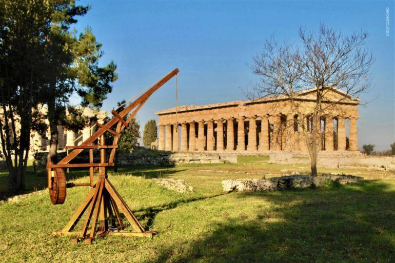 Parco-dei-Piccoli-paestum.jpg