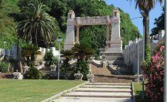 Parco-del-Benessere-delle-Terme-di-Agnano-riapre-con-7-piscine.jpg