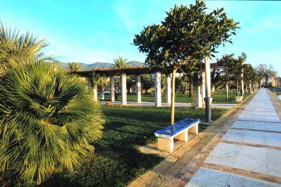 Parco-del-Mercatello-salerno.jpg