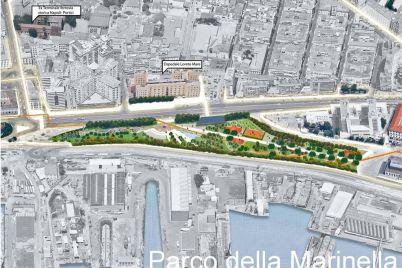 Parco-della-Marinella-a-Napoli-Al-via-la-Bonifica-dellArea.jpg