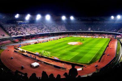 Park-Gol-a-Napoli-parcheggia-e-vai-allo-Stadio-San-Paolo-in-navetta.jpg